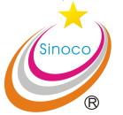 Sinoco LED Lighting Co.,Ltd logo