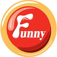 Funny Toys Gift Limited logo