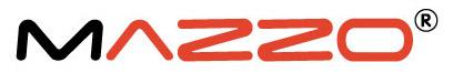 Guangzhou Mazzo Electronics Co., Ltd. logo