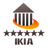 Hebei IKIA Industry & Trade Co.,Ltd logo