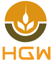 Zhenjiang Heng Goodwill Food Co.,Ltd. logo