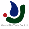 Oasis Bio-Tech Co.,Ltd. logo