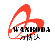 Ningxia Wanboda Metallurgical & Chemical Co., Ltd. logo