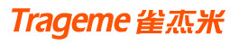 Chage E&M Equipment Co., Ltd. logo