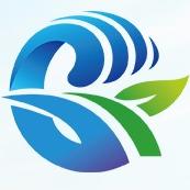 Weifang Guanghua Fine Chemical Co.,Ltd logo