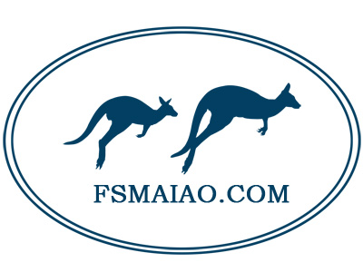 Foshan Maiao Sanitary Wares Co., Ltd. logo