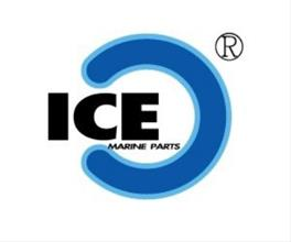 ICE Marine Industrial Co., Ltd. logo
