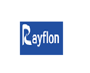 Wuxi Rayflon Polymer Technology Co.,Ltd logo