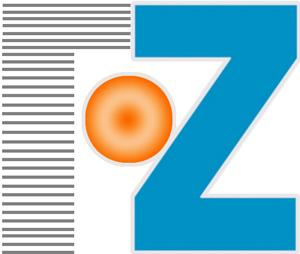 Lianyungang Zhaofu Mineral Co.,Ltd. logo