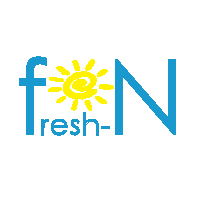 Fresh-N Home Products logo