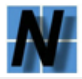 Northvision Technologies Co.,Ltd logo