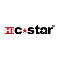 Shenzhen C-STAR Industrial Limited logo