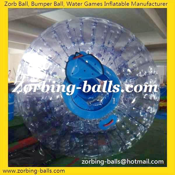 Vano Inflatables Industrial Limited logo
