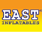East gonflables Manufacturing Co.,Ltd logo