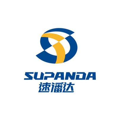 Tianjin panda Technology Group Co., Ltd. logo