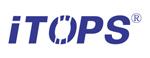 M-BO TECH CO., LTD logo