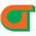 Claybricks & Tiles Sdn Bhd logo