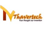 Thaver Tech Pvt. Ltd logo