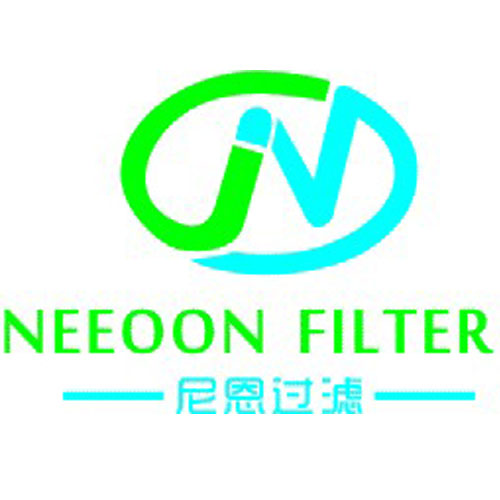 Liyang Neeoon Filter Co.,Ltd. logo