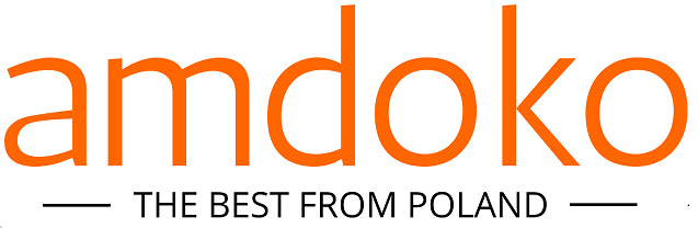 Ewita s.c. Amdoko logo