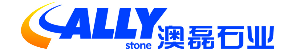 XIAMEN ALLY STONE INDUSTRIAL CO.,LTD. logo