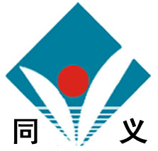 Shanghai T.Y. Environment Engineering CO.,LTD logo