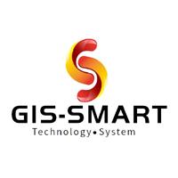SHENZHEN GIS SYSTEM CO.,LTD logo