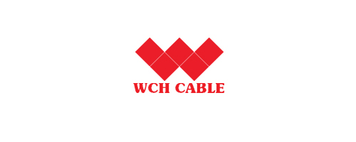 Dongguan WCH Cable Co., Ltd logo