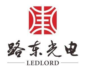 Shanghai Ledlord co., ltd. logo