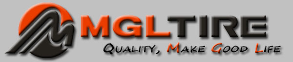 QINGDAO MEGALITH TYRE CO.,LTD. logo