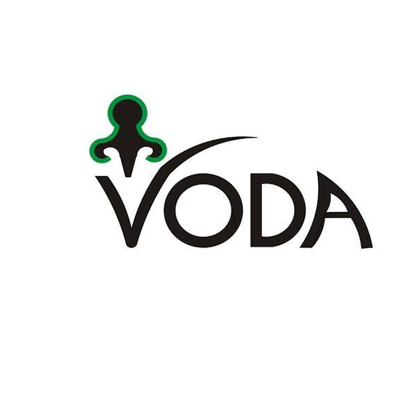 Shenzhen Voda Technology  Co., Ltd logo