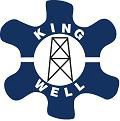 Xi'an Kingwell Oilfield Machinery Co.,Ltd logo