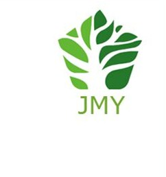 Suzhou Jiameiyuan Biotechnology Co., Ltd logo
