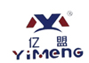Xingtai Jingchi Bicycle Parts Co.,Ltd logo