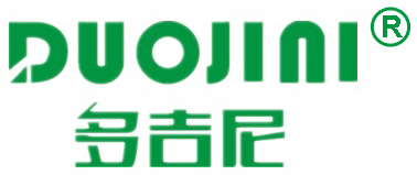 Dongguan Duojini Appliance Co.,Ltd logo