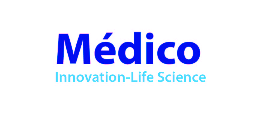 Medico Co., Ltd logo