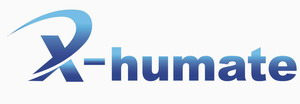 Humate (Tianjin) International Limited logo