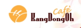 Kang dong o bakery Co., LTD. logo