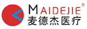 Beijng (Zhengzhou) Maidejie Medical Technology Co., Ltd. logo