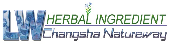 Changsha Natureway Co., Ltd logo