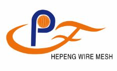Anping Hepeng Hardware Netting Co.,Ltd logo