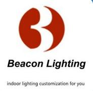 China.Zhongshang.Beacon Lighting Factory logo