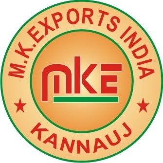 MK Exports India logo
