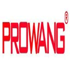 Prowang Plastic Co., Ltd logo