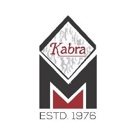 Madhusudan Marble logo