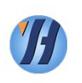 Shandong Yahui Machinery Manufacturing Co.,Ltd logo