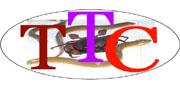Turban Trading Co., logo