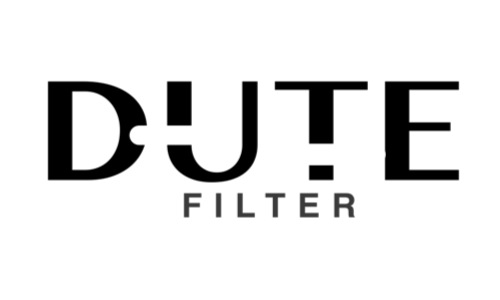 Hangzhou Dute Filter Co., Ltd. logo
