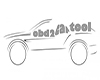 obd2cartool technology co,.ltd logo