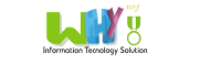 whynot information technology co.ltd logo